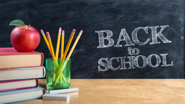 back-to-school-sales-on-top-brands